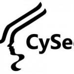 logo cysec