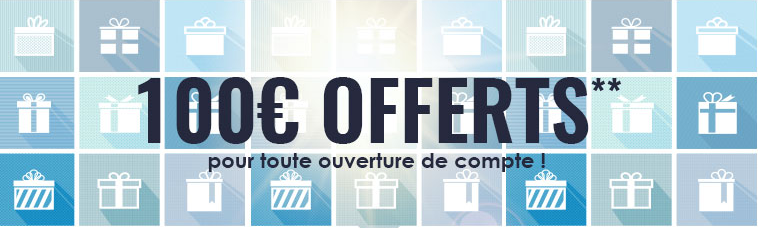 100euros-option-web