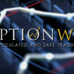 optionweb-broker
