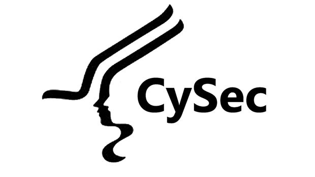 cysec-regulation