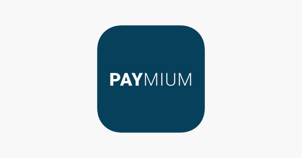 paymium guide