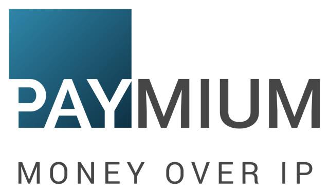 paymium test