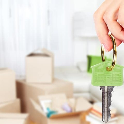 assurance habitation avis