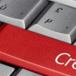 credit avantages